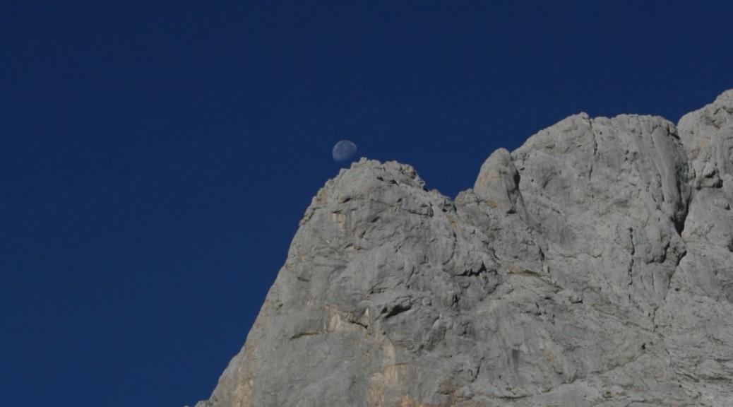 Picos de Europa, tourism tours
