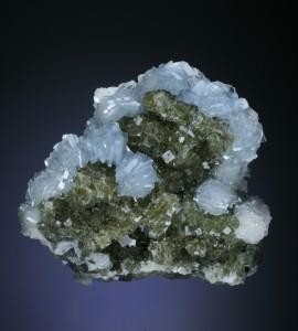 Fine minerals online