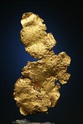 Australian fine mineral specimens