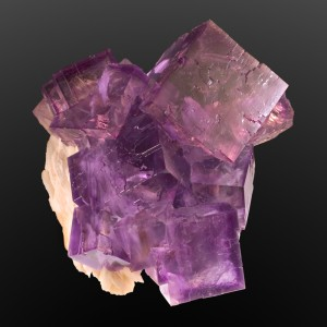 Fine minerals - Spanish Minerals