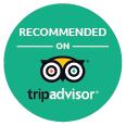 Trip advisor Picos de Europa